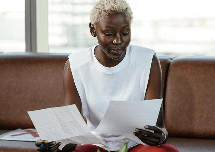 A Guide to Understanding Your Final Decree Of Divorce